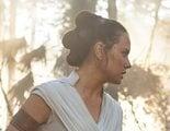 'Star Wars: El ascenso de Skywalker' es más abrumadora que emocionante en su esfuerzo por dar un cierre a la saga
