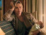"Charlize Theron: ""No me avergüenza hablar de cómo mi madre mató a mi padre"""