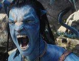 Por qué los Na'vi son azules y otras curiosidades de 'Avatar'