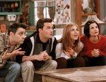 El de 25 años después: Por qué 'Friends' sigue siendo válida en plena era de la corrección política