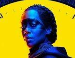 'Watchmen', o cómo el guionista de 'Perdidos' ha orquestado una de las series del año gracias a la diversidad