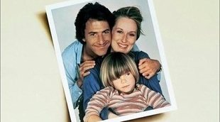 10 curiosidades de 'Kramer contra Kramer'