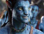 'Avatar': ¿Por qué tardan tanto en llegar las secuelas? James Cameron lo explica