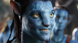James Cameron explica por qué las secuelas de 'Avatar' llegan tan tarde
