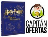 Las mejores ofertas en DVD y Blu-ray: 'Lucifer', 'Harry Potter' y 'Chernobyl'