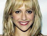 Oda a Brittany Murphy, otra estrella que murió demasiado pronto