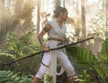 'Star Wars: El Ascenso de Skywalker': Ese nuevo poder de la Fuerza ya aparecía en 'The Mandalorian'