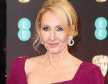 Sara Ramirez, Indya Moore y GLAAD responden a los comentarios tránsfobos de J.K. Rowling