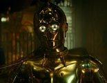 Todos los cameos de 'Star Wars: El ascenso de Skywalker' que puede que no hayas visto (u oído)