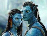 James Cameron está seguro de que 'Avatar' recuperará el récord que le quitó 'Vengadores: Endgame'