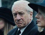 'El irlandés' podría ser la última película de Martin Scorsese por culpa de los superhéroes