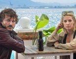 Las mejores series españolas de 2019