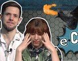 Los mejores vídeos de eCartelera en 2019