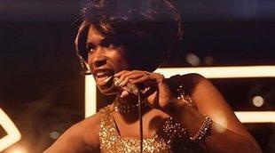 Llega el tráiler de 'Respect' con Jennifer Hudson como Aretha Franklin