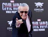 A los fans de Marvel no les gusta que la cuenta de Twitter de Stan Lee siga activa