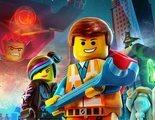 LEGO negocia con Universal nuevas películas después de separase de Warner Bros