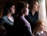 'Mujercitas': Greta Gerwig reinventa el clásico en un brillante ejercicio de deconstrucción