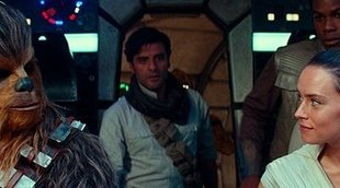 La saga Skywalker ordenada de peor a mejor