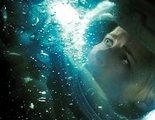 Cartel y tráiler español de 'Underwater', el terror acuático de Kristen Stewart