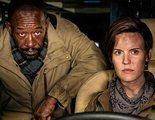'Fear The Walking Dead' añade tres nuevos personajes en la sexta temporada