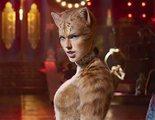 Emborráchate con 'Cats': el juego de beber que necesitas para ver la película