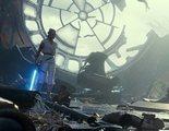 'Star Wars: El Ascenso de Skywalker': J.J. Abrams responde a las críticas