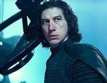 'Star Wars: El ascenso de Skywalker': Un fan obliga a parar la proyección por el uso de móviles