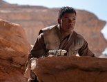 'Star Wars: El Ascenso de Skywalker': J.J. Abrams desvela el secreto de Finn que ha quedado sin respuesta
