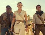 'Star Wars: El ascenso de Skywalker' es el estreno más flojo de la nueva trilogía en la taquilla de Estados Unidos