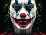 'Joker': Arthur Fleck puede no ser el verdadero Joker según Todd Phillips