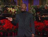 El representante de Bill Cosby ataca a Eddie Murphy por unos chistes en 'Saturday Night Live'