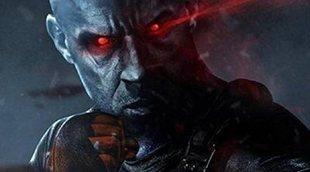 Retrasada 'Bloodshot', la adaptación del cómic de Vin Diesel