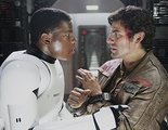 "'Star Wars: el Ascenso de Skywalker': Oscar Isaac culpa a los ""jefazos de Disney"" del romance fallido entre Poe y Finn"