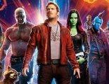 'Guardianes de la Galaxia Vol.3': James Gunn da más detalles sobre la fecha de inicio del rodaje