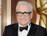 Martin Scorsese hizo 'El irlandés' con Netflix por 'desesperación'