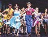 Más allá de (y mejor que) 'Cats': Musicales de Broadway que deberían tener adaptación al cine