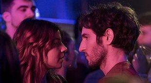 Las películas españolas más esperadas de 2020