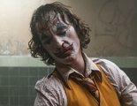 ¿Es 'Joker' un producto de la imaginación de Arthur Fleck? Su director sugiere que sí