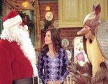 Courteney Cox y Laura Dern celebran juntas Nochebuena por 14º año consecutivo