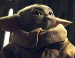 Disney pone a la venta su primer peluche oficial de Baby Yoda y ya se está agotando