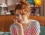 Sexo y amistad femenina: así se rodó 'Valeria', la adaptación de Netflix de la saga de Elísabet Benavent