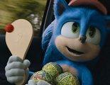 A Baby Yoda le sale competencia en 'Sonic: La película': Baby Sonic te va a enamorar
