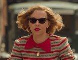 'Jojo Rabbit': Scarlett Johansson reflexiona sobre el amor en este clip exclusivo