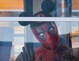 Ryan Reynolds confirma que 'Deadpool 3' ya está en marcha