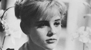 Muere Sue Lyon ('Lolita') a los 73 años