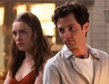 'You': Penn Badgley explica el giro que más le atrapó de la segunda temporada