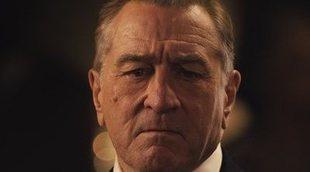Este deepfake de 'El irlandés' rejuvenece mejor a sus actores