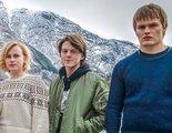 'Ragnarok': La serie de Netflix con dioses adolescentes a la que probablemente nos engancharemos todos
