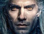 Así será la segunda temporada de 'The Witcher'