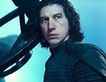 'El ascenso de Skywalker' lidera la Navidad en la taquilla estadounidense